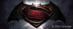 Film Review: Batman v Superman